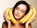 Топ-10 продуктов для борьбы с бессонницей