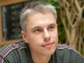 Ведущий Андрей Доманский мечтает еще об одном ребенке