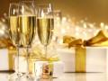 Какой подарок подарить на свадьбу