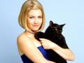 Канули в Лету: куда пропала звезда сериала Сабрина – маленькая ведьма