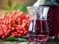 Осенние настойки на водке: три вкусные идеи