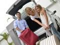 Какие документы нужны для поездки в Европу на автомобиле