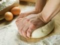 Как приготовить дрожжевое тесто (видео)