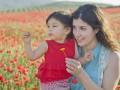 ТОП-7 советов как одеть ребенка летом