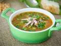 Гороховый суп с копченостями: ТОП-5 рецептов