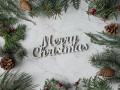 Самые удивительные рождественские традиции в мире