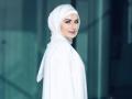 ТОП-5 beauty-блогеров мусульманок