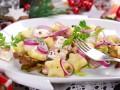 Меню на Новый год: ТОП-10 блюд из сельди