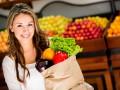 Какие продукты сжигают жир? Топ-10
