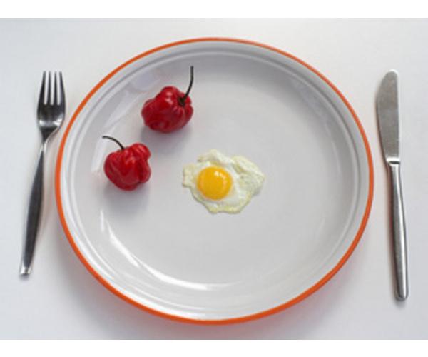 как можно похудеть не сидя на диете