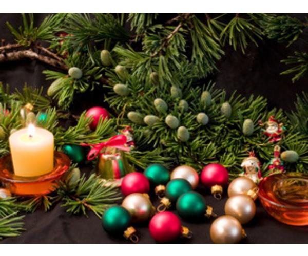 Что символизируют подарки?