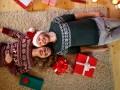 Пять эротических сюрпризов для новогодней ночи