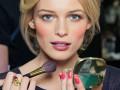 Десять золотых правил макияжа
