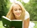 Блоги недели: Откровения Шоптенко, правила жизни Натали Портман и поездка в Европу