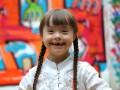 Дети с отклонениями развития будут учиться в обычных школах