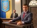 По стопам Слуги народа: в США покажут сериал об американском президенте