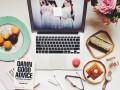 5 причин завести свой собственный блог