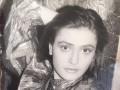 Сумская показала фото, как выглядела в 20 лет