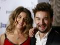 Алан и Жанна Бадоевы трогательно поздравили сына с днем рождения