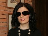 Диана Гурцкая заявила, что не против еще раз поехать на Евровидение