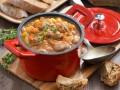 Блюда из говядины: ТОП-5 рецептов