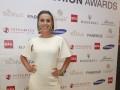 Best Fashion Awards: Звезды предпочитают наряды украинских дизайнеров