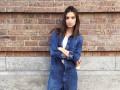 Супермодели в джинсах: 20 фото из Instagram