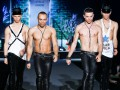 Kazaky: Живем, как жили, но снялись у самой Мадонны