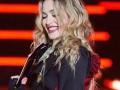 Мадонна станцевала на шесте во время концерта в Монреале