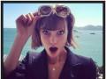 Фитнес-звезда недели: Супермодель Карли Клосс