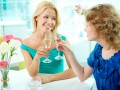 Алкоголь: в чем вред и польза?
