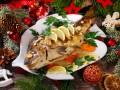 Блюда на Новый год: Три рецепта запеченного карпа
