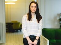 Даша Озерянко: Наш бренд в первую очередь об искусстве, чем о fashion