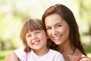 Грибы детям до 7 лет лучше не предлагать, поскольку организм маленького ребенка не в состоянии их переварить