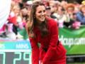 По-королевски: Кейт Миддлтон потратила на гардероб для турне $65 тыс.