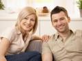 Тест: Счастливый ли у тебя брак