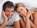 Как провести вечер с любимым: ТОП-5 идей