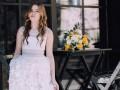 10 вопросов модному блогеру: Marie Latte