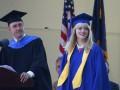Речь старшеклассника на выпускной вечер