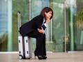 ТОП-5 ошибок авиапутешественников и как их избежать