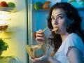 Как правильно ужинать если ты на диете
