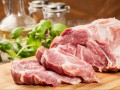 Как правильно размораживать мясо