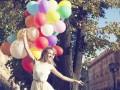 Девять шагов, чтобы стать счастливее: советы психологов