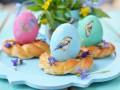 Как украсить яйца на Пасху: ТОП-20 идей