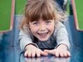 Будь бдительной: вещи, которые нужно скрывать от детей
