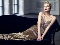 Ренате Литвиновой исполнилось 50 лет: лучшие цитаты актрисы