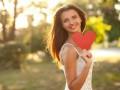 Рабочий день длительностью более 8 часов приводит к болезням сердца