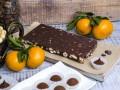 Как приготовить подарочный шоколад на Новый год