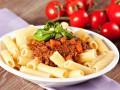 Что приготовить на обед: ТОП-5 рецептов с мясом