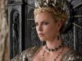 Вальпургиева ночь: ТОП-10 актрис, блестяще сыгравших ведьм